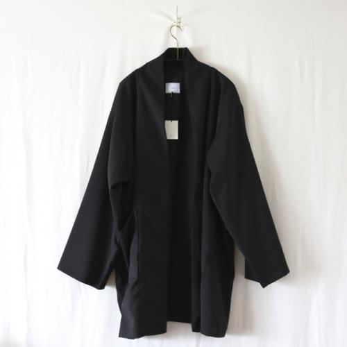 ATHA・DRY TOUCH NORAGI COAT