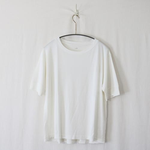 L100・WOMENS Short Sleeve