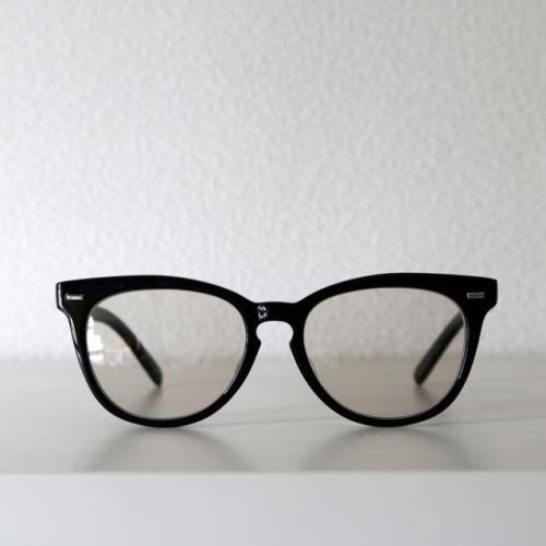 Buddy Optical ・CORNELL