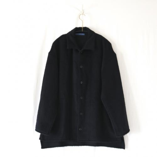 semoh ・SOFT WOOL ジャケット