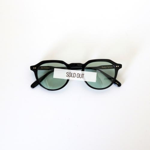 Buddy Optical ・Sorbonne (サングラス)