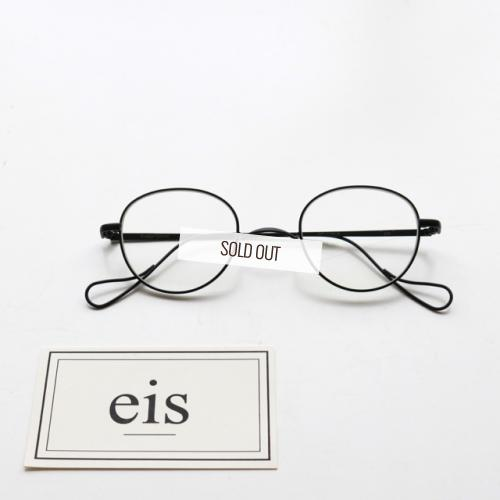 "Buddy Optical  ""eis"""
