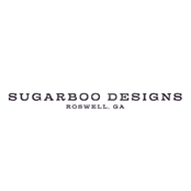 SUGARBOO DESIGNS